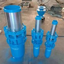 焊接式�崃μ�筒�a��器